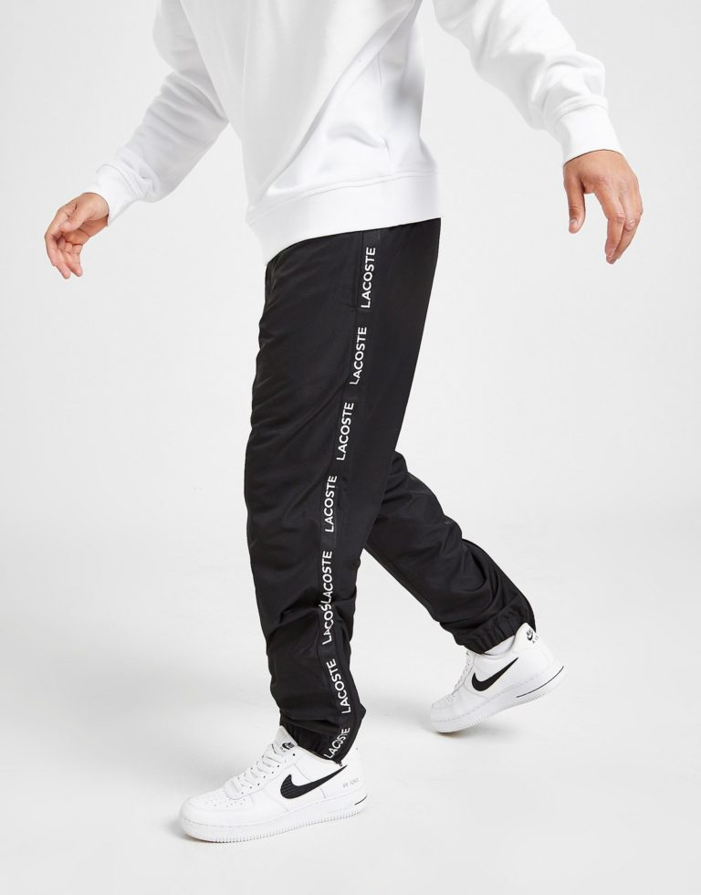 Lacoste Trackpants