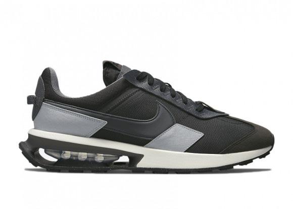 Nike Air Max Pre-Day Black Grey