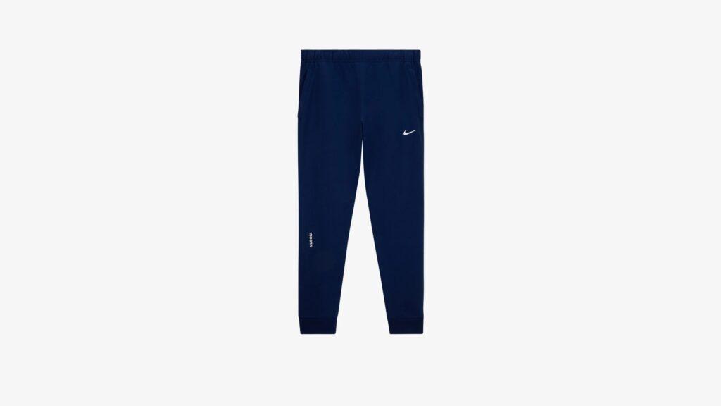Nike x NOCTA Cardinal Stock