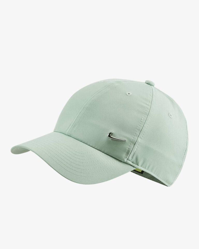 Nike Heritage Cap
