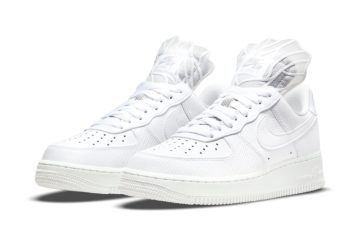 Nike Air Force 1 Goddess of Victory