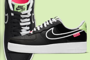 Nike Air Force 1 Do You