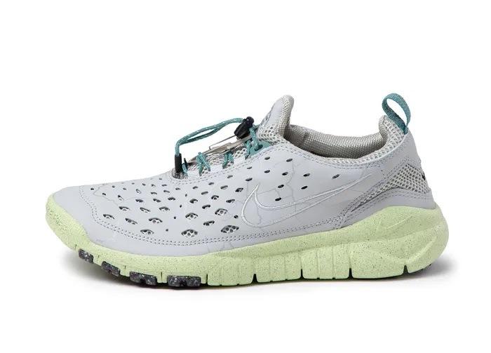 Nike Free Run Trail Berlin