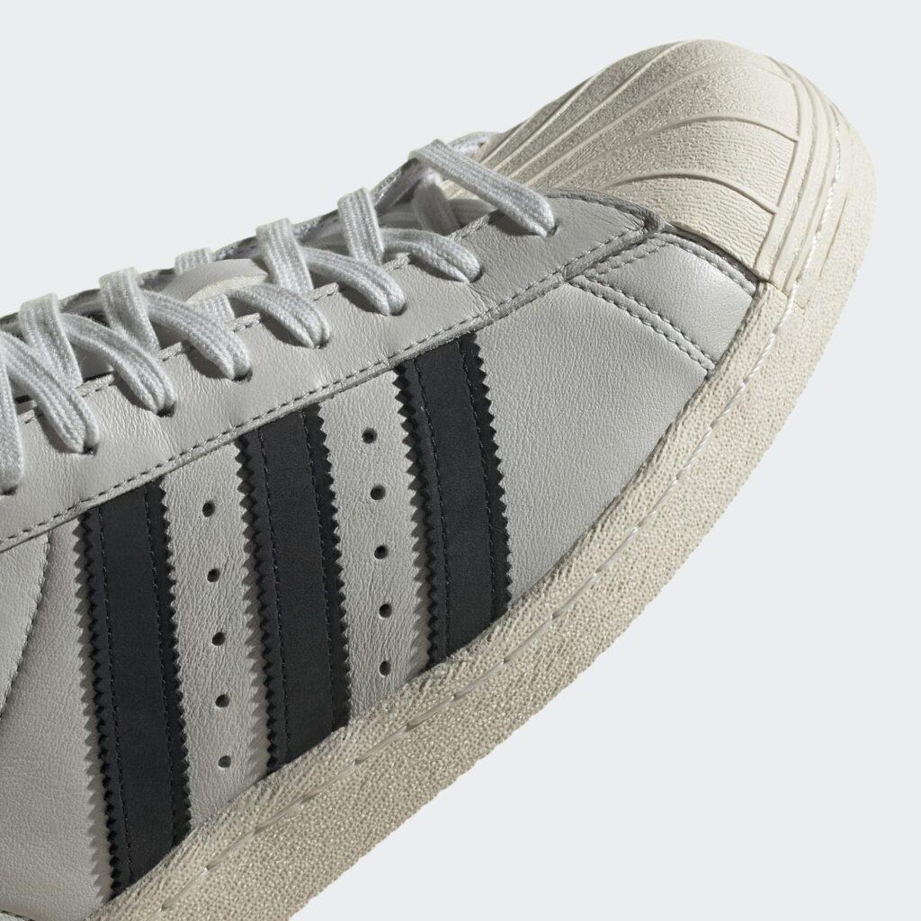 adidas Superstar Recon