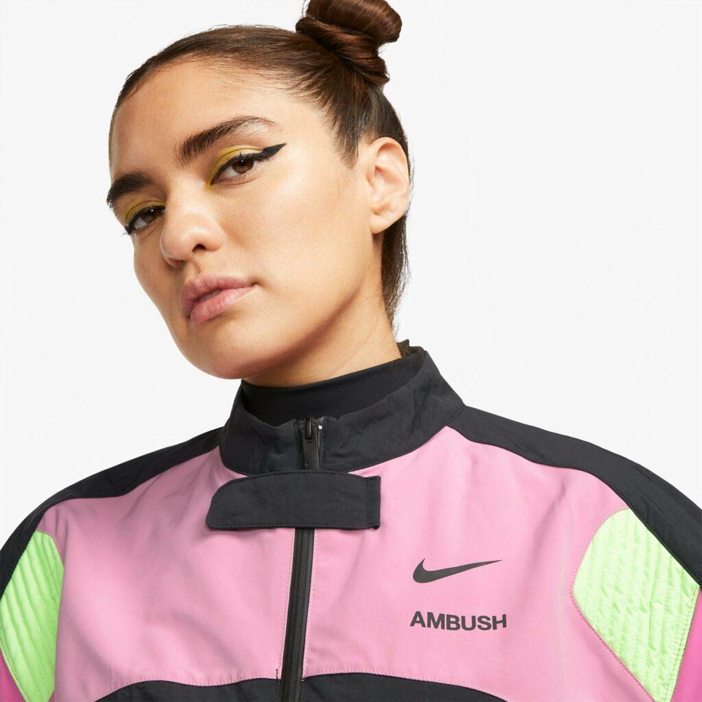 AMBUSH x Nike FA2021 Kollektion