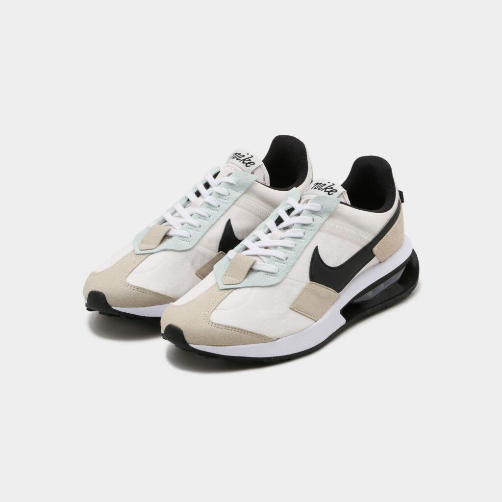 Nike Air Max Pre-Day Beige