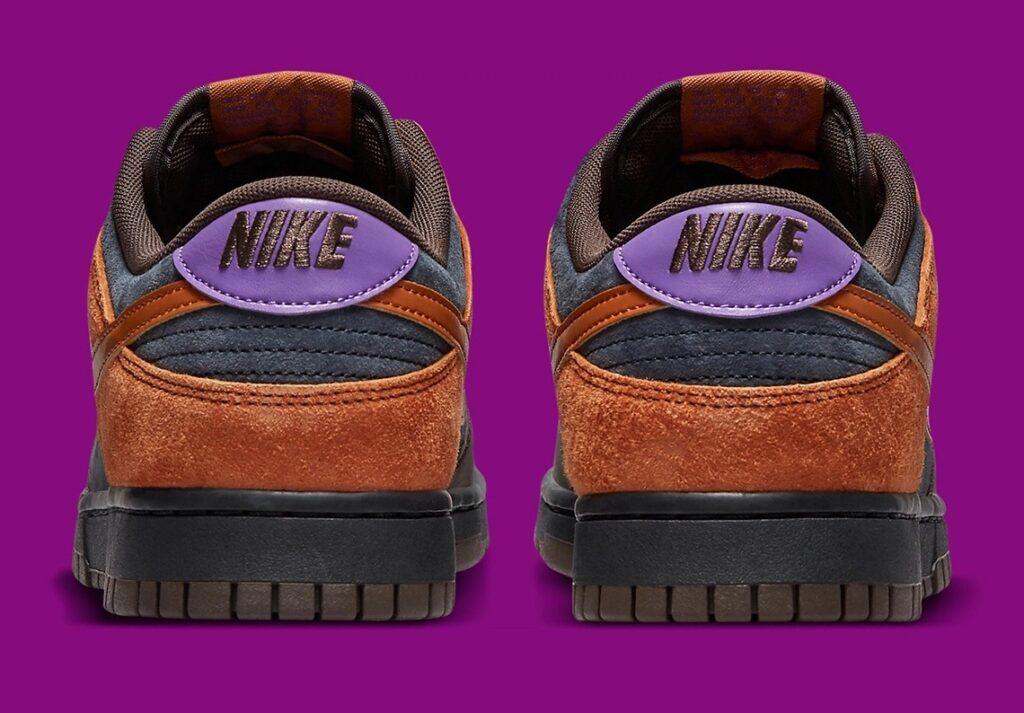 Nike Dunk Low Cider