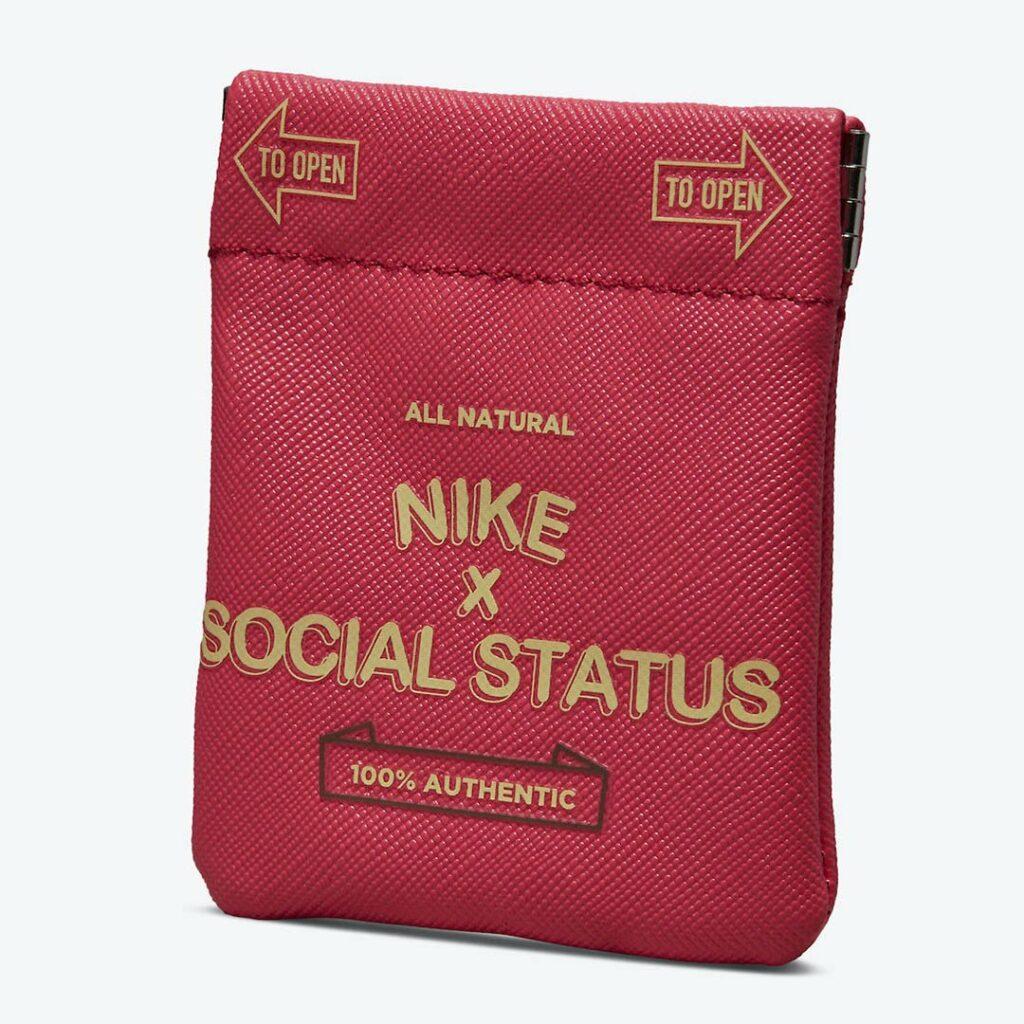 social-status-x-nike-dunk-mid-free-lunch-pink-glaze-deadstock-