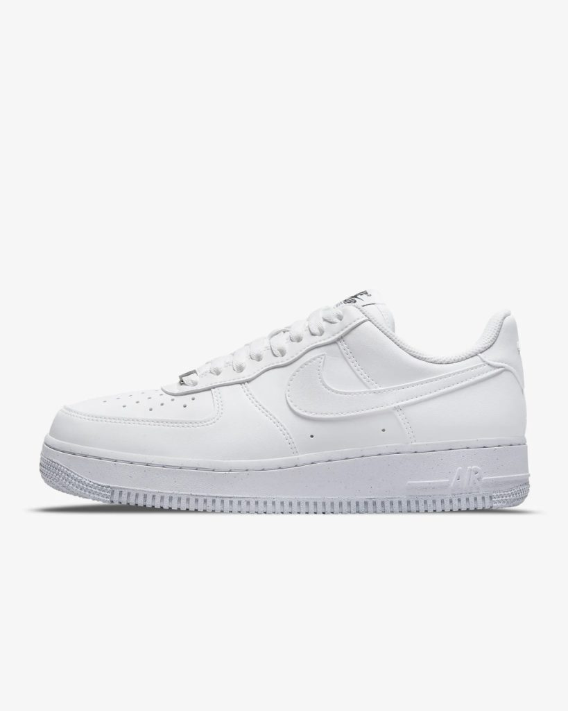 Air Force 1 Next Nature White