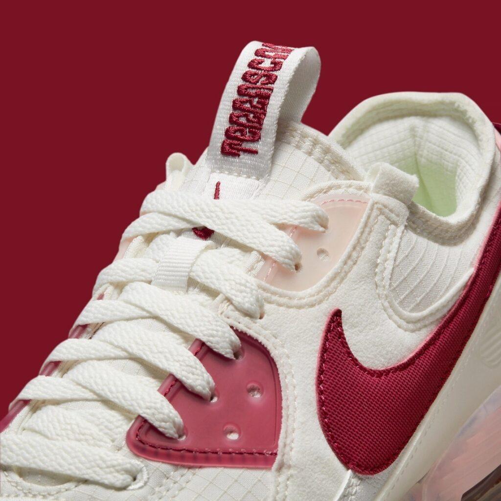 Air Max 90 Terrascape Pomegranate