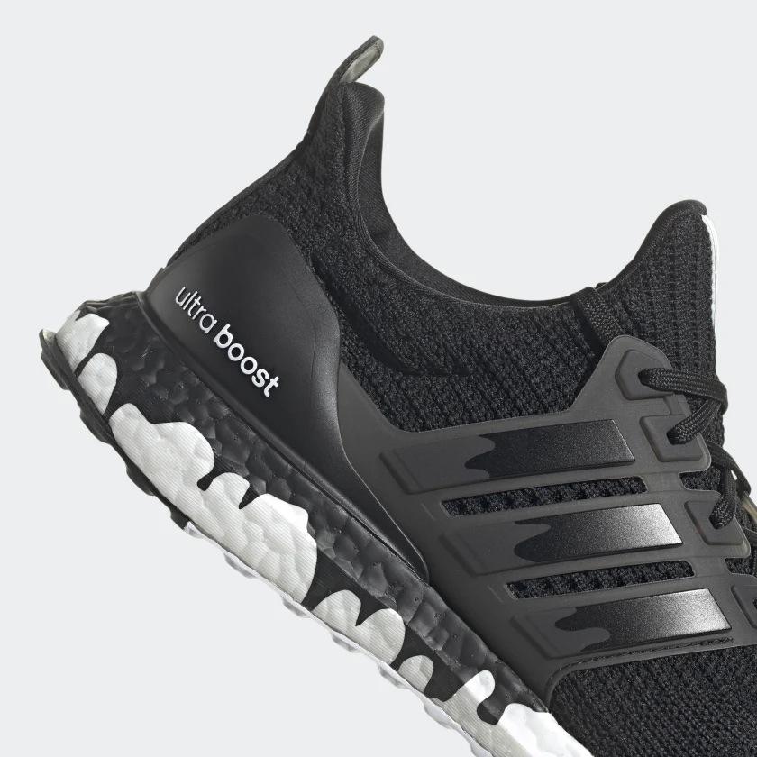 adidas Ultra Boost Drip Pack