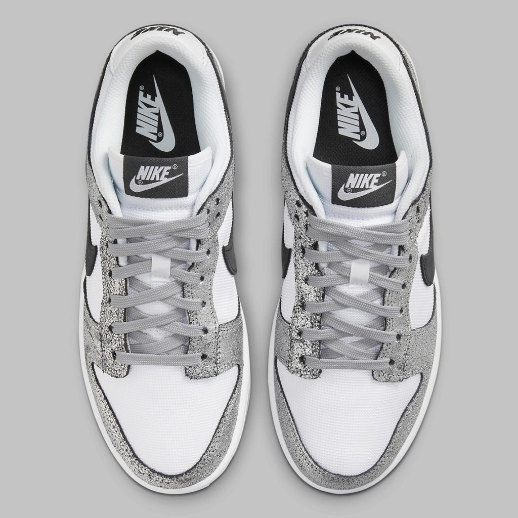 Nike Dunk Low Shimmer