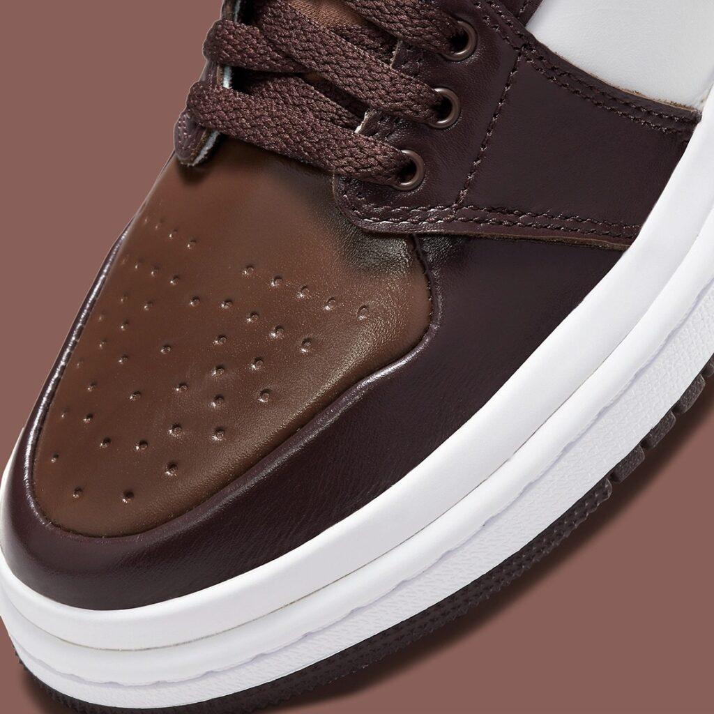 Brown Basalt/Oatmeal-LT Chocolate-Black