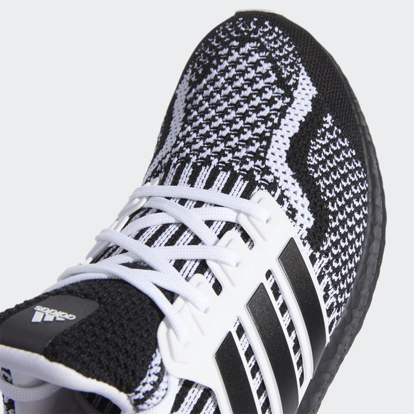 adidas Ultra Boost DNA for Creators only