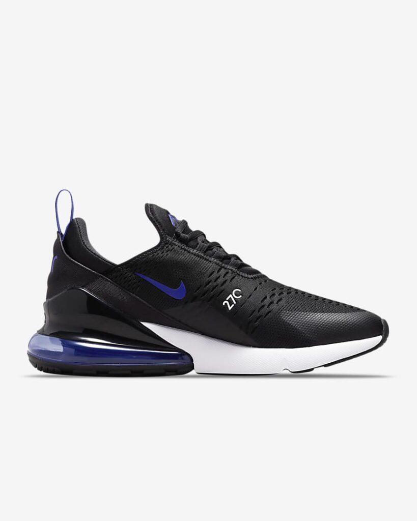 Nike Air Max 270 Persian Violet