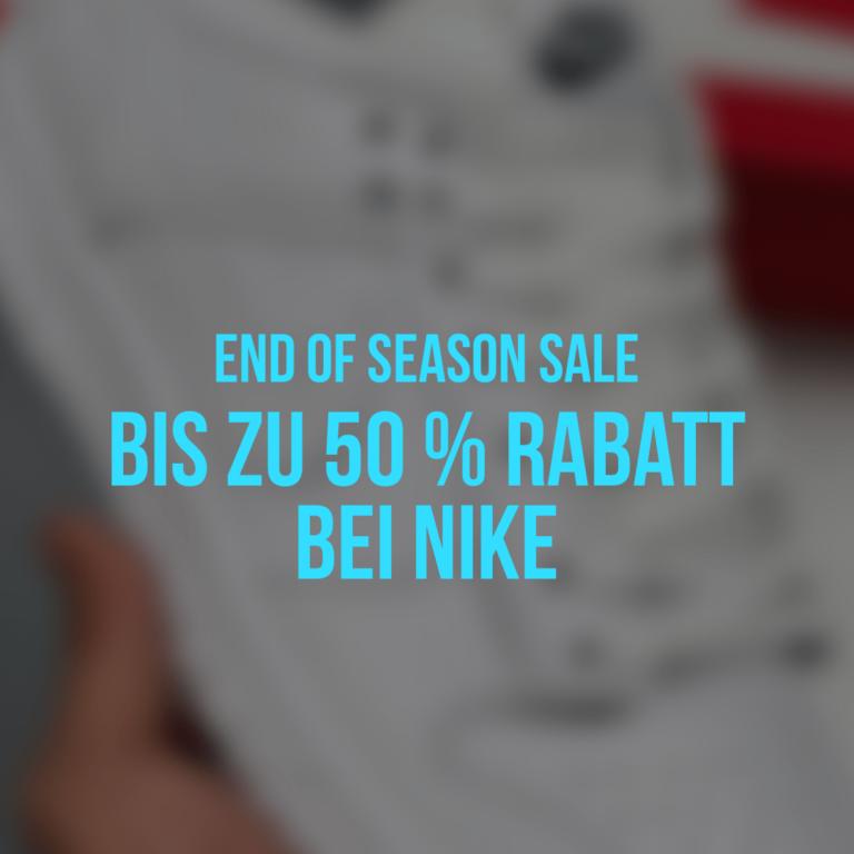 end of season sale nike dead stock titelbild 768x768