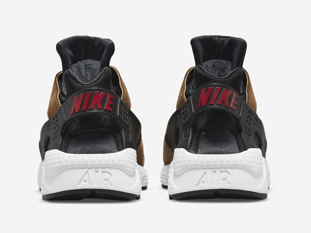 Nike Air Huarache Escape 2.0