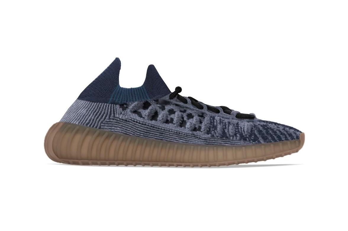 adidas Yeezy Boost 350 v2 CMPCT